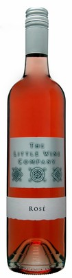 Little Wine Co 2020 Rosé