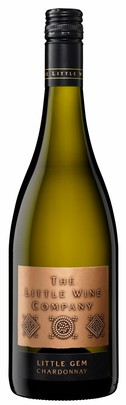 Little Wine Co 2017 Little Gem Chardonnay