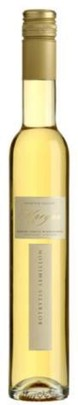 Margan 2017 Botrytis Semillon
