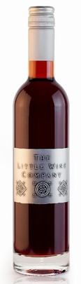Little Wine Co Classic Tawny Port