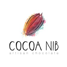 Cocoa Nib Chocolate & Wine Tasting