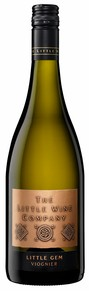 2019 Little Gem Viognier