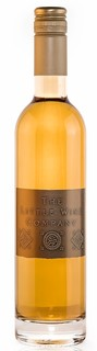 Little Wine Co NV White Port